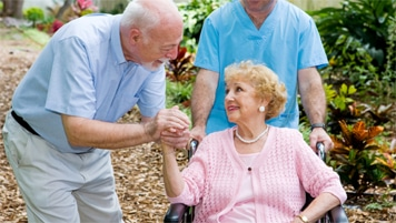 Arizona Long Term Care Insurance Plans